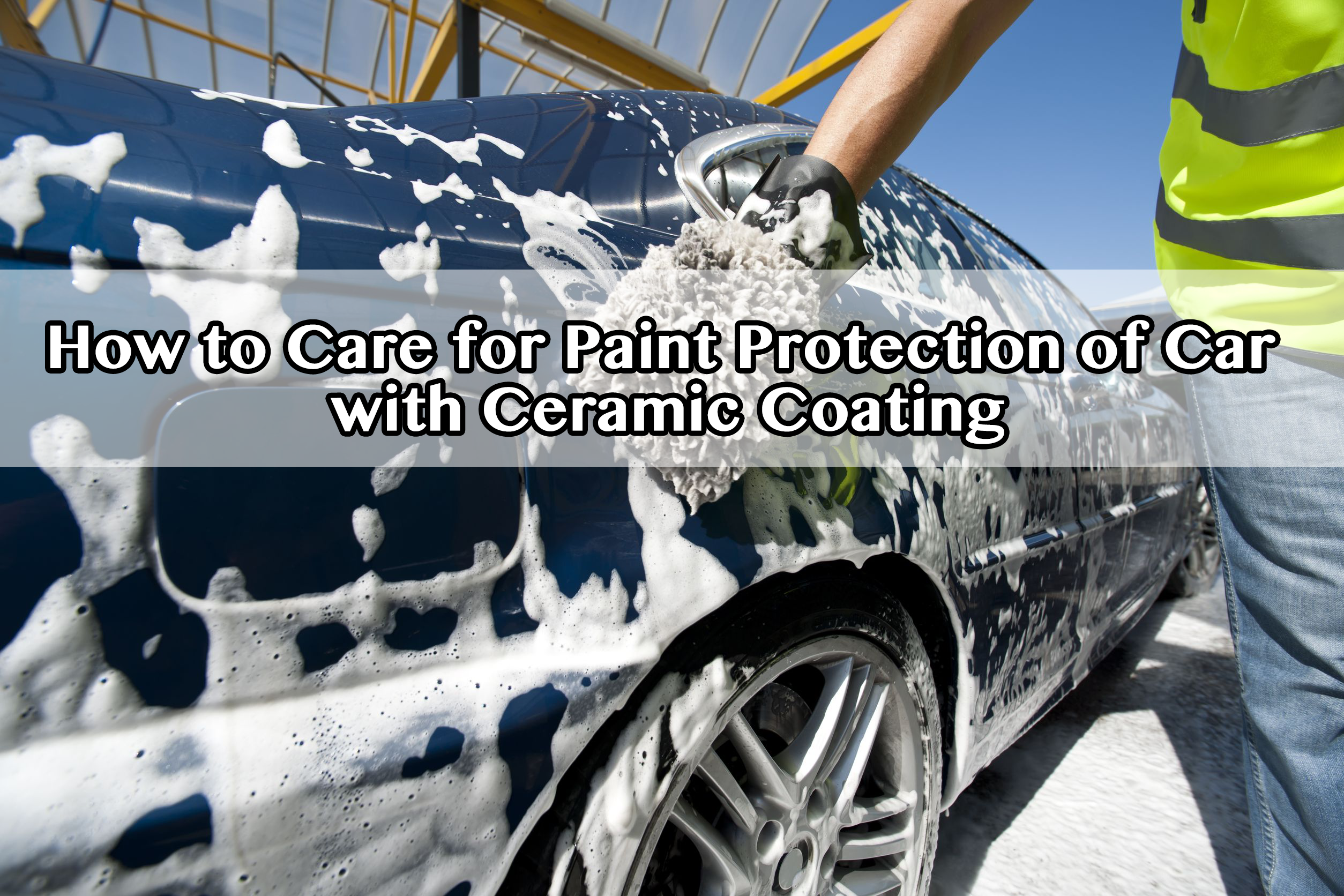 paint-protection-car